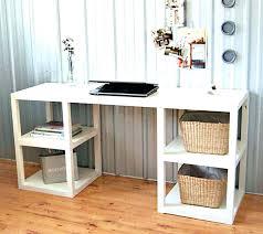 Unique Desk Accessories Cubicle Desk Accessories Unique Desk Accessories White Desk