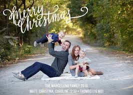 carolina charm our 2016 family christmas card