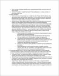 psychology chapter 12 study guide psychology chapter 12 1 4