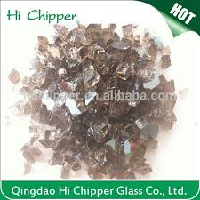 Fire Pit Price - fire pit fire glass source quality fire pit fire glass from global