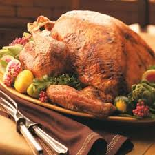 roast turkey recipe taste of home always tender roasted turkey recipe taste of home
