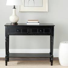 elegant interior and furniture layouts pictures console table