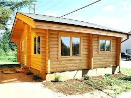 log cabin building plans small cabin building plans small log homes kits log homes small