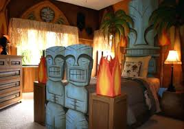 homes decorations photos tiki home decor best ideas on house and bar at readers photos of