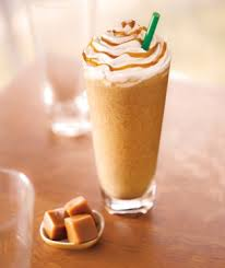 starbucks coffee frappuccino light 12 starbucks drinks to order if you re trying to avoid dairy teen