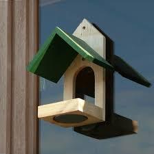 Cool Bird House Plans Trendy Bird Feeders Wood 133 Wooden Bird Feeders Plans Free Bird