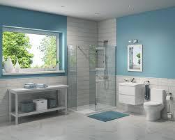 l u0026 p shaped shower bath suites u0026 screen bathshop321