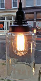 Jar Pendant Light Jar Pendant Light Mediumimpact Imports
