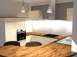 cuisine mur taupe agréable decoration salon moderne taupe 12 article