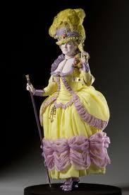 174 best model images on pinterest art dolls history and
