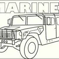 marines coloring pages coloring pages ideas