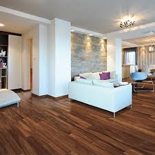 amazon acacia smooth laminate floor brown color acacia wood