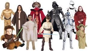 Star Wars Halloween Costumes Adults Cheap Costumes Kids U0027 Halloween Costumes 10