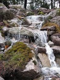 Meyer Aquascapes Backyard Ponds Waterfalls And Backyards On Pinterest