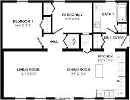 cottage redwood floorplan dream home pinterest cottage