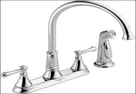 price pfister kitchen faucet leaking www funbeauty net stock thb price pfister kitchen