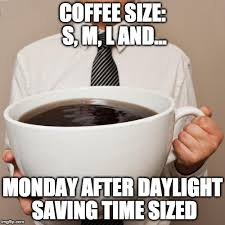 Coffee Meme Images - giant coffee meme generator imgflip
