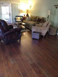 50 best flooring images on flooring ideas home and