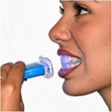 Does Laser Teeth Whitening Work Amazon Com Vivabright Professional 3d At Home Teeth Whitening