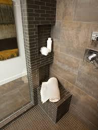 132 best bathroom images on pinterest bathroom interior design