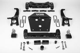 2007 toyota tundra suspension lift kits bds suspension lift kit for toyota tundra 2007 2017