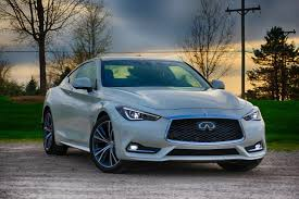 infinity car back 2017 infiniti q60 awd premium gorgeous japanese gt coupe