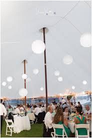 megan anthony married wianno yacht club wedding cape cod