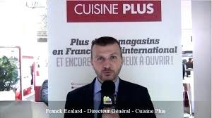 franchise cuisine franchise cuisine plus franchise cuisine equipee schoolemergencies