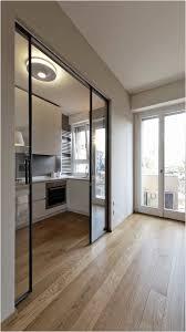Studio Home Design Gallarate by Lusso Casa Arredo Gallarate Unico Casa Impressionante Casa