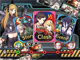 anime apk panzer waltz best anime 1 10 apk for pc free