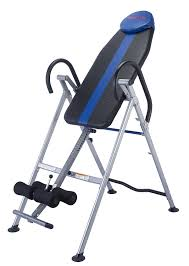 body power health and fitness inversion table elite fitness inversion table the inversion table doctor