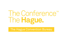 convention bureau tw tagungswirtschaft the hague convention bureau launches