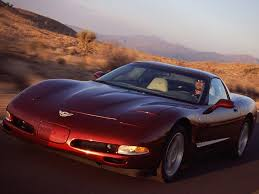 c5 corvette wallpapers wallpaper cave