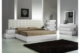 Art Van Bedroom Sets Bedroom Sets Art Van Mattress Gallery By All Star Mattress
