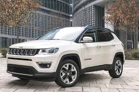 where is jeep made jeep bets big on made in india compass suv autocar india