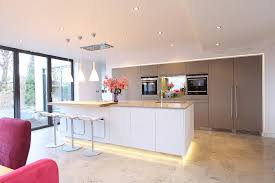 bespoke kitchen furniture robins bespoke kitchens bedrooms and furniture cheshire