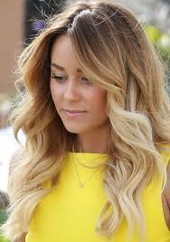 99 best blonde images on pinterest hairstyles blonde hair