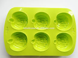 Halloween Cake Pans by Silicone Pumpkin Halloween Cake Candy Pastry Biscuits Ice Mold