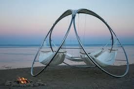 splendid folding chair stand amazing hammock chair stand standard