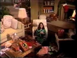 Brenda Lee Rockin Around The Christmas Tree Mp - 7 best must be santa images on pinterest christmas ideas