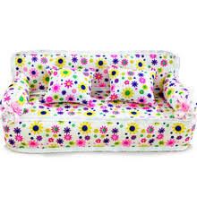Cheap Mini Sofa Popular Dollhouse Sofa Buy Cheap Dollhouse Sofa Lots From China