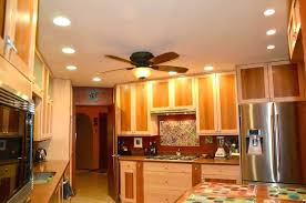 cathedral ceiling kitchen lighting ideas small kitchen lighting ideas murphysbutchers com