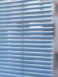 Roller Blinds Cost Motorised Blinds Buy Motorised Window Blinds Online At Uk