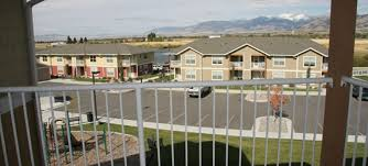3 Bedroom Houses For Rent In Bozeman Mt Trout Meadows Apartments At Cattail Lake In Bozeman Montana