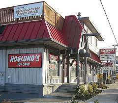 Upholstery Everett Wa Hoglunds In Everett Wa Yellowbot