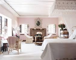 coolest bedroom in the world youtube loversiq
