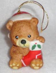 76 best bears images on ornaments