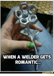 Welder Memes - 25 best memes about welder welder memes