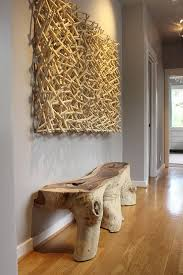 114 best live edge images on woodworking furniture