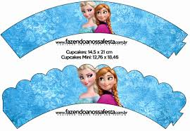 frozen party free printables parties free